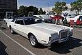 72 Lincoln Continental Mark IV (7811416988).jpg