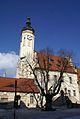 743viki Wołów. Foto Barbara Maliszewska.jpg