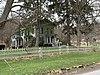 Henry C. Myrtle House