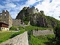 78224 Singen, Germany - panoramio (2).jpg