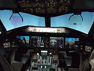787-flight-deck.jpg