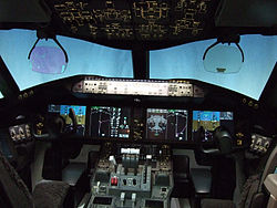 Boeing 787 wikip dia for Interieur 737