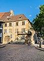 7 rue du Marche in Rouffach (1).jpg