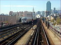 7 train on elevated concrete viaduct.jpg