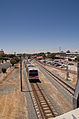 7th ave bridge gnangarra-123.jpg