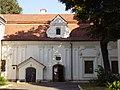 80-385-0292 поварня Братського монастиря.jpg