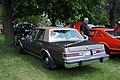 86 Dodge Diplomat SE (7154555245).jpg