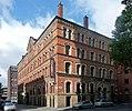 8 Minshull Street, Manchester.jpg