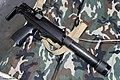 9х18 пистолет-пулемет АЕК-919К Каштан - ОСН Сатурн 03.jpg