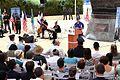 9-11 Ceremony 2016 9-11 Ceremony 2016 (28984165023).jpg