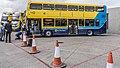 90 NEW BUSES FOR DUBLIN CITY -AUGUST 2015- REF-106940 (20303785190).jpg