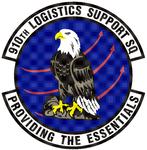 910 Logistics Support Sq emblem.png