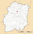 91 Communes Essonne Leuville-sur-Orge.png