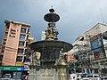 9339Landmarks Roads Manila City 38.jpg