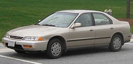94-95 Honda Accord LX sedan.jpg