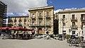 94014 Nicosia EN, Italy - panoramio (9).jpg
