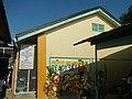 9574Obando, Bulacan River Districts Landmarks 17.jpg