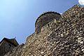 95vik Zamek w Będzinie. Foto Barbara Maliszewska.jpg