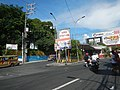 9600Santa Mesa, Manila Landmarks 22.jpg