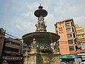 9625Carriedo Fountain, Manila 09.jpg