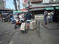 9751Bulacan Baliuag Town Proper 20.jpg