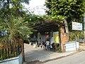 9906Churches landmarks Camarin, Caloocan City 05.jpg