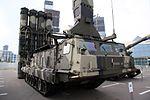 9K81 S-300V launcher.jpg