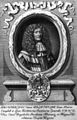 9th Earl of Argyll 1680.jpg