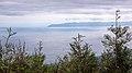 Açores 2010-07-23 (5158740821).jpg