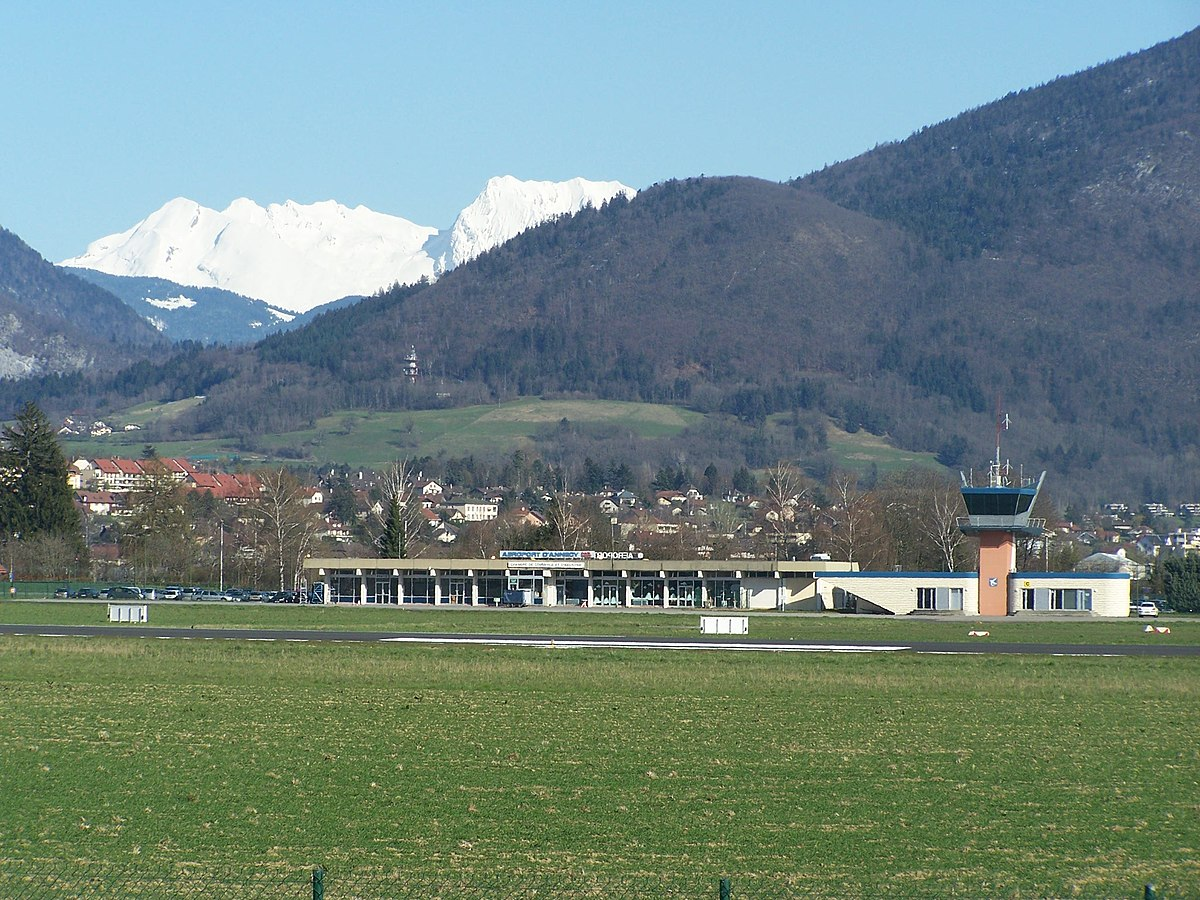 boutique mont blanc aeroport geneve