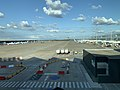 Aéroport de Bruxelles - 2019-09-08 (1).jpg