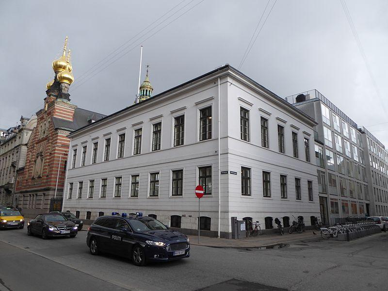 File:A.N. Hansens Palæ 01.jpg