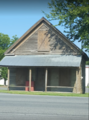 A. D. Strickland Store.png