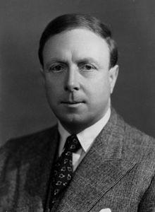 A. J. Cronin 1939.jpg