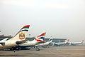 A330 Beijing.jpg