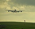 A340-600 (4892929532).jpg