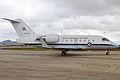 A37-002 Bombardier CL-600-2B16 Challenger 604 RAAF (6486035961).jpg