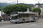 AAGR IVECO CityClass 53.jpg