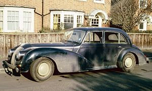 AC-2litre ca1955 UK.JPG