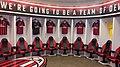 AC Milan dressing room (2018).jpg