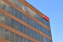 ADP (company) - Wikipedia