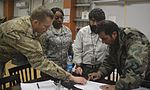 AFSBn-Afghanistan plays key role in historic title transfer of equipment directly to Afghan National Security Forces 150214-A-DU199-004.jpg