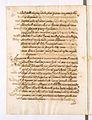 AGAD Itinerariusz legata papieskiego Henryka Gaetano spisany przez Giovanniego Paolo Mucante - 0144.JPG