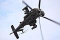 AH64D Apache - RIAT 2009 (3746558833).jpg
