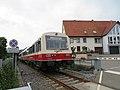 AIMG 4322 Gomadingen Zug.jpg