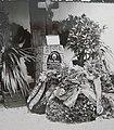 AIMG 9147 Leonding Grab von Hitlers Eltern.jpg