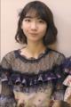 AKB48 Group大前輩經驗分享 08.png