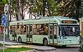 AKSM-321 in Minsk 2708.jpg