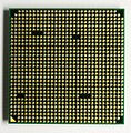 AMD Phenom II X6 1090T (HDT90ZFBK6DGR) CPU-bottom PNr°0294.jpg
