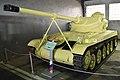 AMX-13-75 Modèle 51 – Kubinka Tank Museum (37931824171).jpg